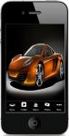 Cheap Sports Cars screenshot 1/4