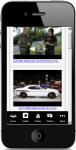 Cheap Sports Cars screenshot 3/4