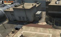 Swat Combat II screenshot 4/4