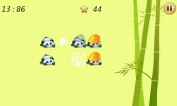 Pop The Panda screenshot 1/6