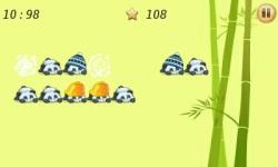 Pop The Panda screenshot 2/6