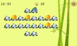 Pop The Panda screenshot 6/6