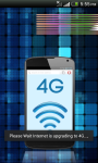 4G Internet Speed - Not Prank screenshot 5/6
