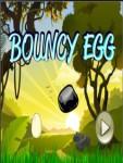 Bouncy Egg screenshot 1/3