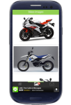 bikes images screenshot 2/6
