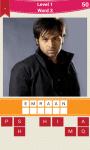 Bollywood Celebrity Quiz screenshot 4/5