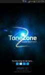 ToneZone - Share Ringtones screenshot 1/4