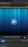 ToneZone - Share Ringtones screenshot 4/4