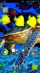 Fishing HD Wallpaper Borders screenshot 4/4