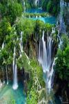 Beautiful National Parks Around the World screenshot 2/4