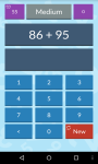 Math Master Game - Brain Training screenshot 4/6