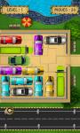 Unblock Car New screenshot 4/4