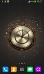 Old Clock New screenshot 2/6