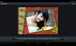 Spring Simple Frames screenshot 4/4