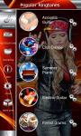 Newest Popular Ringtones  screenshot 2/5