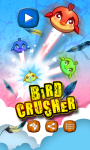 Bird Crusher screenshot 1/3