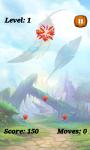 Bird Crusher screenshot 3/3