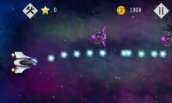 Earth War — Alien Flight Insanity screenshot 2/2