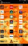Radio Oldies Music screenshot 2/4