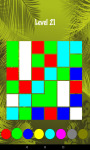 4 Colors : Puzzle for Kids screenshot 1/6