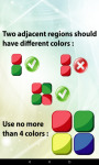 4 Colors : Puzzle for Kids screenshot 2/6