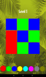 4 Colors : Puzzle for Kids screenshot 4/6