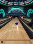 Bowling Game 3D United screenshot 1/6