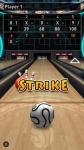 Bowling Game 3D United screenshot 3/6