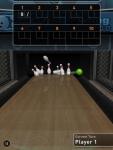 Bowling Game 3D United screenshot 6/6