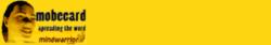 Stroke Foundation - MobeCard screenshot 1/1