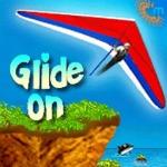 Glide On screenshot 1/2