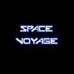 SpaceVoyage screenshot 1/2