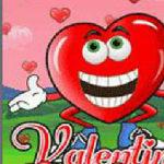 Valentines Hearts screenshot 1/2