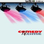 Comedy Time screenshot 1/2