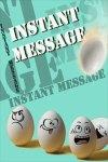 Instant Away Messages screenshot 1/1