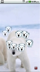 Save the Arctic LWP FREE screenshot 2/4