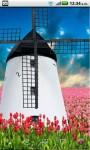 Ye olde windmill FREE screenshot 1/4