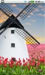 Ye olde windmill FREE screenshot 3/4