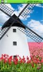 Ye olde windmill FREE screenshot 4/4