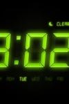 Alarm Clock Free - iHandySoft Inc. screenshot 1/1
