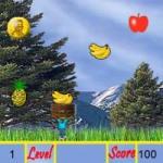 Fruit n Basket screenshot 1/1