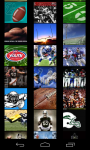 American Football Wallpapers Free screenshot 2/3