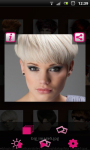 Short Hairstyles Ideas screenshot 3/6