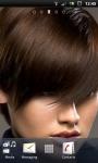 Short Hairstyles Ideas screenshot 6/6