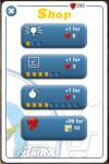 99Thinx screenshot 4/4