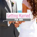 Getting Married For Men S40 screenshot 1/1
