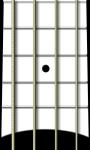 My Bass screenshot 1/6