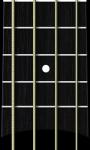 My Bass screenshot 2/6