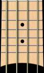 My Bass screenshot 3/6