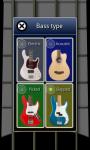 My Bass screenshot 5/6